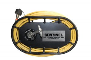 NDT-Electronic-Services-Sentinel-Extreme-Windout