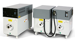 NDT-Xray-generators