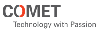 NDT-electronic-services-partners-comet