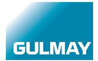 NDT-electronic-services-partners-gulmay