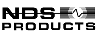 NDT-electronic-services-partners-nds_products