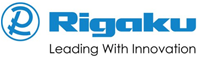 NDT-electronic-services-partners-rigaku