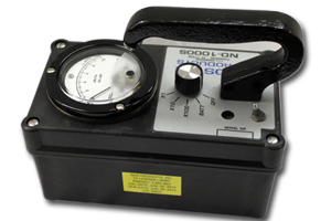 NDT-radiation-monitor-nd1000s