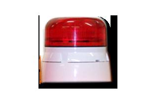 NDT-safety-system-siren-strobe